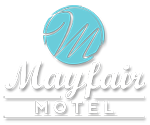 Mayfair West Wyalong