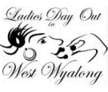 West Wyalong Ladies Day Out