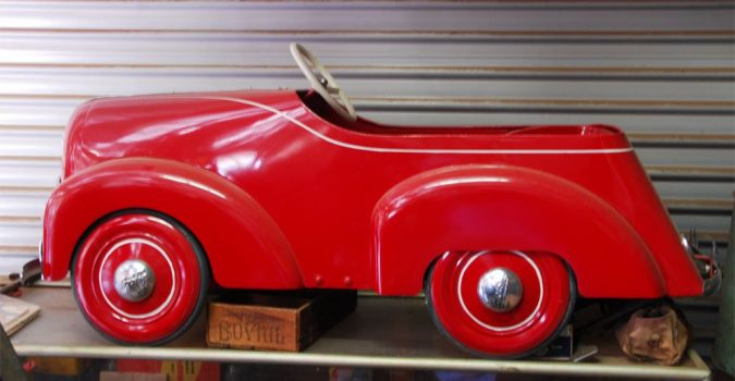 West Wyalong Antiques and Collectables